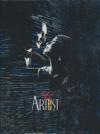 Artist (The)