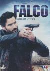 Falco : saison 1
