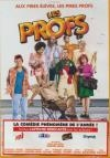 Profs (Les)