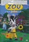 Zou : volume 9 : Zou jardine