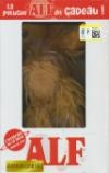 Alf : l'intégrale