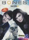 Bones : saison 6