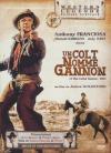Un colt nommé Gannon