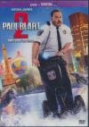 Paul Blart 2 : mall cop