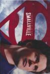 Smallville : l'intégrale