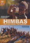 Himbas font leur cinéma (Les)