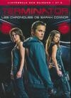 Terminator, the Sarah Connor Chronicles : l'intégrale