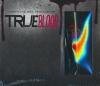 True Blood : saisons 1 à 4