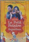 Petit peintre du Rajasthan (Le)