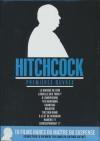 Hitchcock : premières oeuvres : l'intégrale