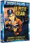 Petit César (Le)