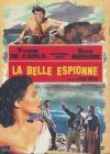 Belle espionne (La)