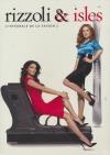 Rizzoli & Isles : saison 2