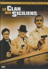 Clan des siciliens (Le)