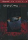 Vampire diaries : saisons 1 et 2