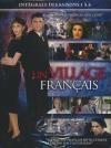 Un village français : saisons 1 à 6