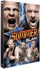 WWE : Summerslam 2012