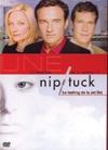 Nip Tuck : saison 1 : épisodes 1 à 3