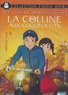 Colline aux Coquelicots (La)