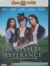 Rivière Espérance (La)