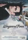 Wayward Pines : saison 1