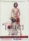 REC 3 : genesis