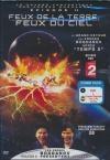 Voyage fantastique des frères Bogdanov (Le) : épisode 2 : feux de la Terre, feux du Ciel