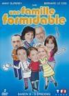 Une famille formidable : saison 9