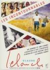 Claude Lelouch : les incontournables