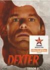 Dexter : saison 5
