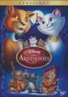 Aristochats (Les)