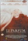 Parfum (Le)
