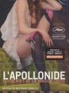 Apollonide (L') : souvenirs de la maison close