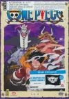 One piece : thriller bark : volume 4