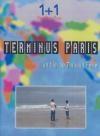 Terminus Paris