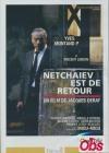 Netchaiev est de retour