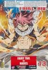 Fairy Tail : volume 13
