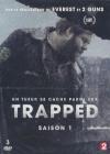 Trapped : saison 1