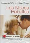 Noces rebelles (Les)