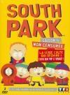 South Park : saison 5