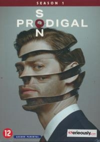 Prodigal son : saison 1