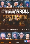 Hommage au roi du Rock'n roll : live at Abbey Road