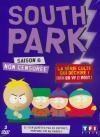 South Park : saison 6