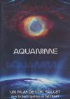 Aquanime