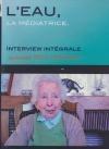 Eau, la médiatrice (L') : Jeanne Rousseau, interview intégrale