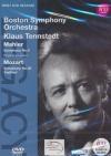Mahler : symphonie n°4 ; Mozart : symphonie n°35