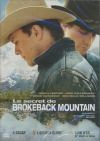 Secret de Brokeback mountain (Le)