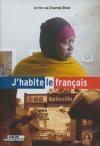 J'habite le français