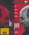 Septième juré (Le)