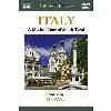 A musical journey : a musical tour of south Tyrol